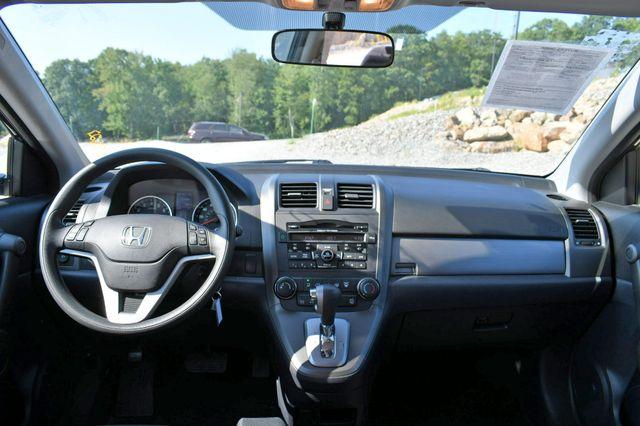 2010 Honda CR-V EX 4WD Naugatuck, Connecticut 18