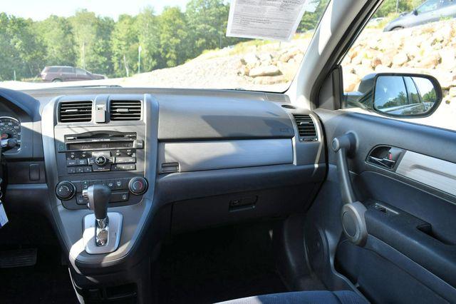 2010 Honda CR-V EX 4WD Naugatuck, Connecticut 19