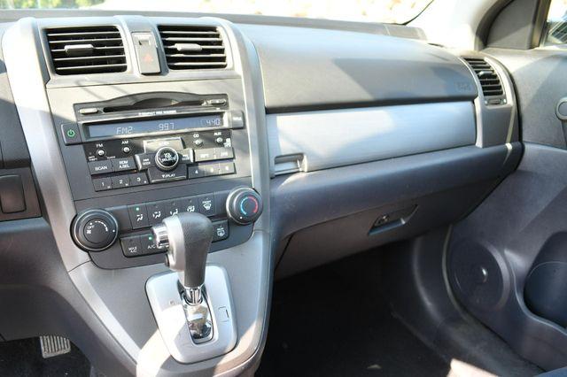 2010 Honda CR-V EX 4WD Naugatuck, Connecticut 24