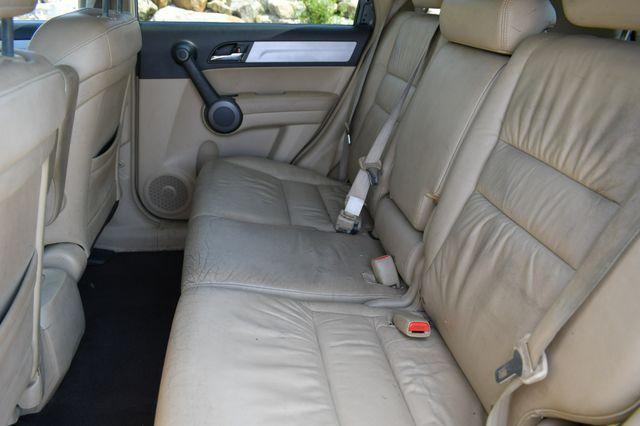 2010 Honda CR-V EX-L 4WD Naugatuck, Connecticut 13