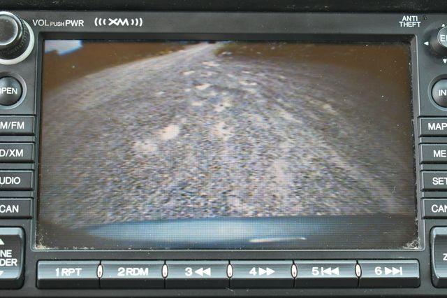 2010 Honda CR-V EX-L 4WD Naugatuck, Connecticut 18