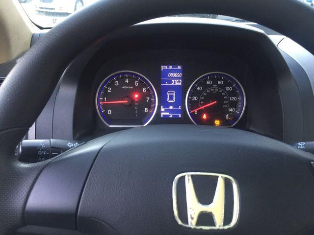 2010 Honda CR-V LX New Brunswick, New Jersey 21