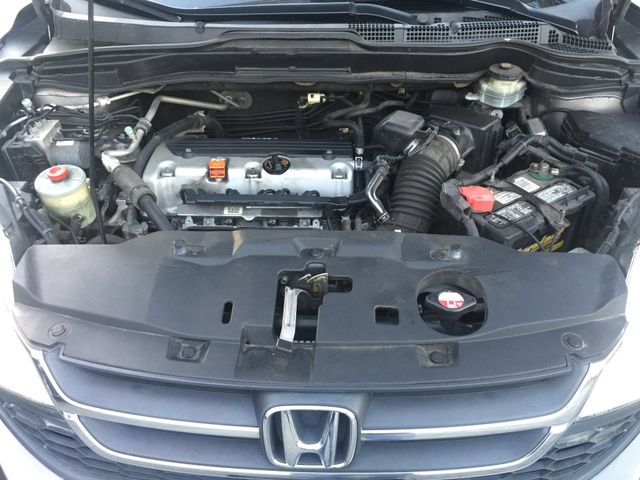 2010 Honda CR-V LX New Brunswick, New Jersey 23