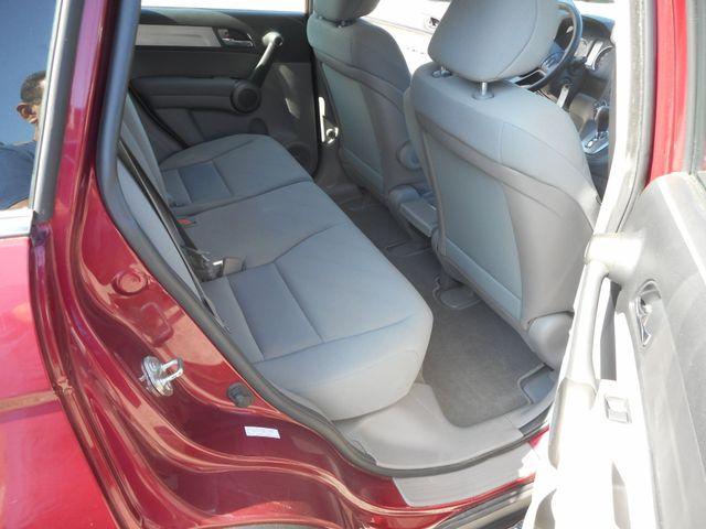2010 Honda CR-V LX in New Windsor, New York 12553