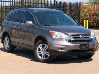 2010 Honda CR-V EX-L in Plano TX, 75093