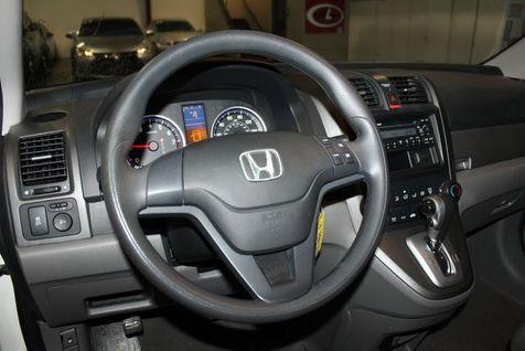 2010 Honda CR-V LX   Plano, TX   Consign My Vehicle in Plano, TX