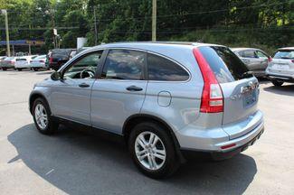 2010 Honda CR-V EX  city PA  Carmix Auto Sales  in Shavertown, PA