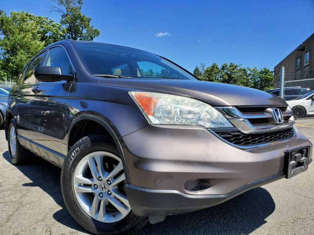 2010 Honda CR-V EX in Sterling, VA 20166