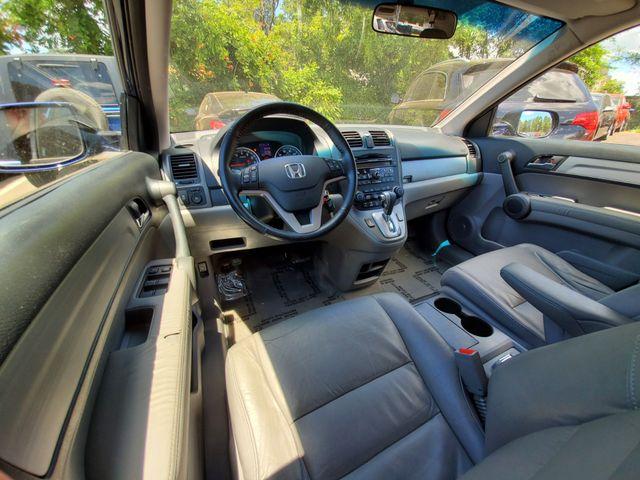 2010 Honda CR-V EX-L in Sterling, VA 20166