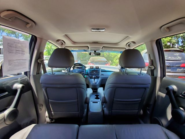 2010 Honda CR-V EX-L in Sterling, VA 20166
