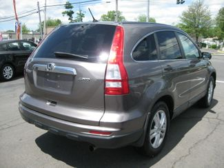 2010 Honda CR-V EX  city CT  York Auto Sales  in , CT