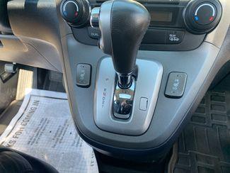 2010 Honda CR-V EX-L  city MA  Baron Auto Sales  in West Springfield, MA