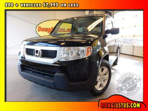 2010 Honda Element EX in Airport Motor Mile ( Metro Knoxville ), TN