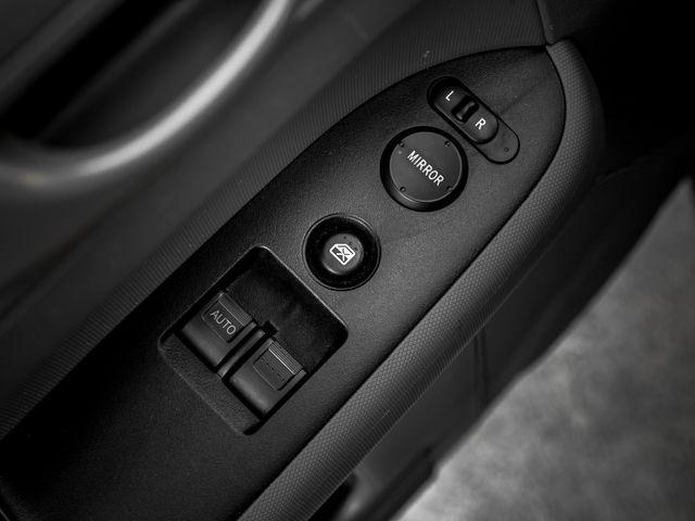 2010 Honda Element EX Burbank, CA 16
