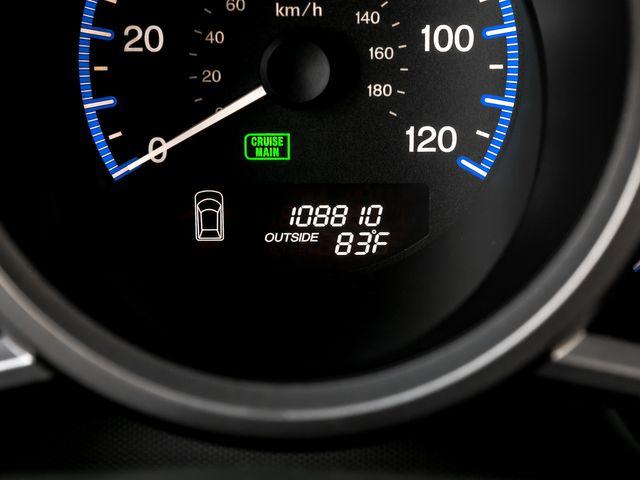 2010 Honda Element EX Burbank, CA 19