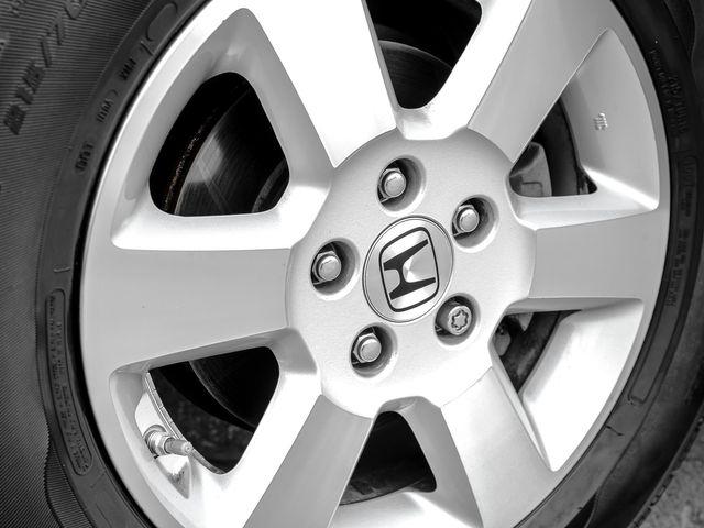 2010 Honda Element EX Burbank, CA 20