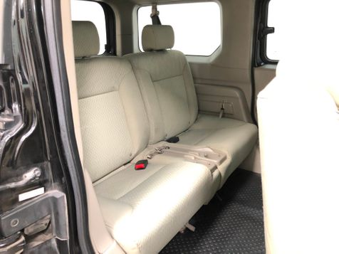 2010 Honda Element *Get Approved NOW*   The Auto Cave in Dallas, TX