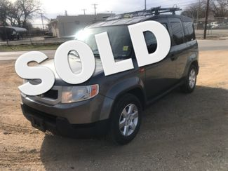 2010 Honda Element EX | Ft. Worth, TX | Auto World Sales LLC in Fort Worth TX