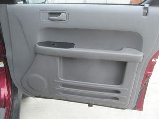2010 Honda Element LX Gardena, California 12