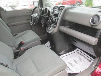 2010 Honda Element LX Gardena, California 7