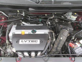 2010 Honda Element LX Gardena, California 14
