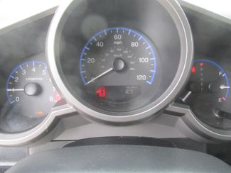 2010 Honda Element LX Gardena, California 5