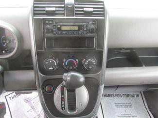 2010 Honda Element LX Gardena, California 6