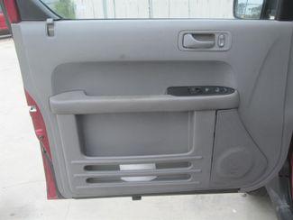 2010 Honda Element LX Gardena, California 8