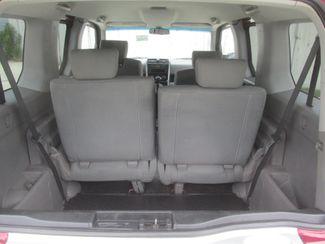 2010 Honda Element LX Gardena, California 10