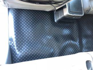 2010 Honda Element EX 4WD AT with Navigation System LINDON, UT 10