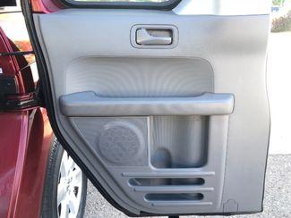 2010 Honda Element EX 4WD AT with Navigation System LINDON, UT 11
