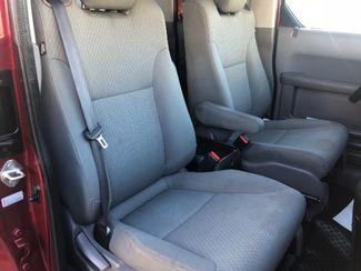 2010 Honda Element EX 4WD AT with Navigation System LINDON, UT 13