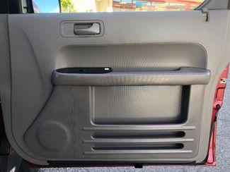 2010 Honda Element EX 4WD AT with Navigation System LINDON, UT 15