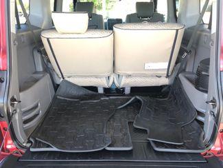 2010 Honda Element EX 4WD AT with Navigation System LINDON, UT 18