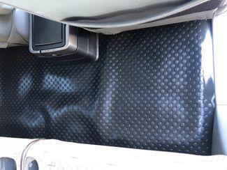 2010 Honda Element EX 4WD AT with Navigation System LINDON, UT 19