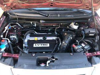 2010 Honda Element EX 4WD AT with Navigation System LINDON, UT 20