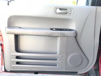 2010 Honda Element EX 4WD AT with Navigation System LINDON, UT 8