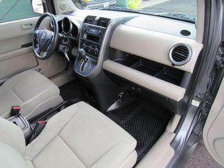 2010 Honda Element LX 4x4 Ecamper! Bend, Oregon 10