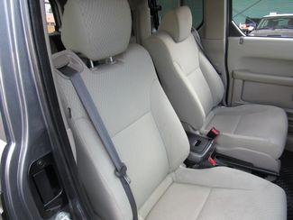 2010 Honda Element LX 4x4 Ecamper! Bend, Oregon 11