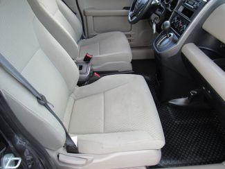 2010 Honda Element LX 4x4 Ecamper! Bend, Oregon 12
