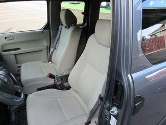 2010 Honda Element LX 4x4 Ecamper! Bend, Oregon 13