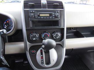 2010 Honda Element LX 4x4 Ecamper! Bend, Oregon 15