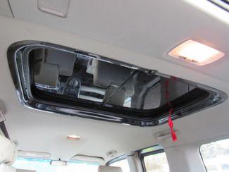 2010 Honda Element LX 4x4 Ecamper! Bend, Oregon 18