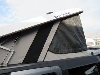 2010 Honda Element LX 4x4 Ecamper! Bend, Oregon 23
