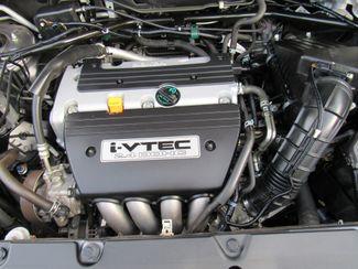 2010 Honda Element LX 4x4 Ecamper! Bend, Oregon 26