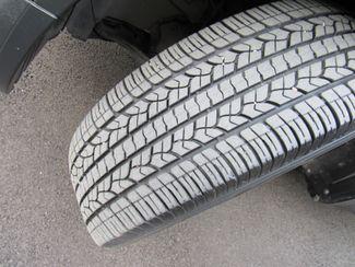 2010 Honda Element LX 4x4 Ecamper! Bend, Oregon 27
