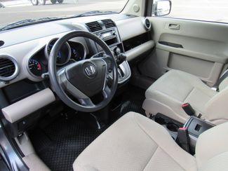 2010 Honda Element LX 4x4 Ecamper! Bend, Oregon 9