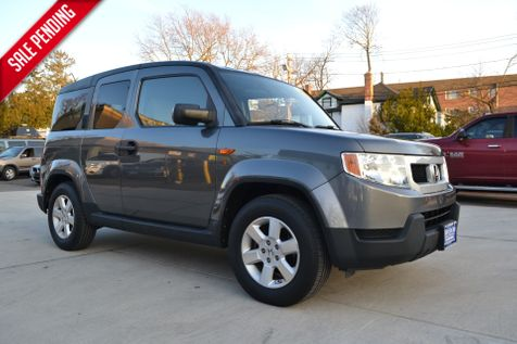 2010 Honda Element EX in Lynbrook, New