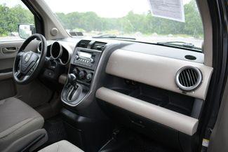 2010 Honda Element EX Naugatuck, Connecticut 10