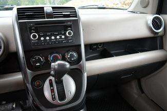 2010 Honda Element EX Naugatuck, Connecticut 15